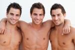three men 003